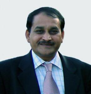 Rajendra Jagdale